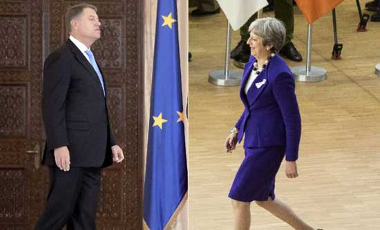 k.iohannis t.may